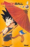Dragon Ball (manga) volume / tome 44