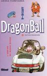 Dragon Ball (manga) volume / tome 6