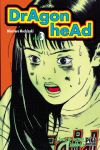 Dragon Head (manga) volume / tome 3