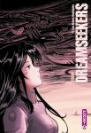 Dreamseekers (manga) volume / tome 1