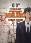 Duds Hunt (manga) volume / tome 1