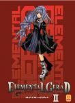 Elemental Gerad (manga) volume / tome 2