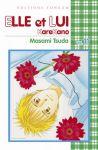 Elle et Lui - KareKano (manga) volume / tome 11