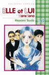 Elle et Lui - KareKano (manga) volume / tome 12