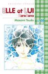 Elle et Lui - KareKano (manga) volume / tome 14