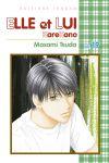 Elle et Lui - KareKano (manga) volume / tome 19