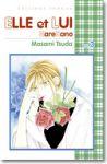 Elle et Lui - KareKano (manga) volume / tome 3