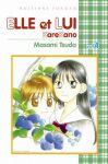 Elle et Lui - KareKano (manga) volume / tome 4