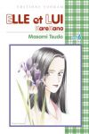 Elle et Lui - KareKano (manga) volume / tome 6
