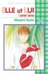 Elle et Lui - KareKano (manga) volume / tome 8