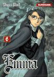 Emma (manga) volume / tome 6
