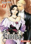 Emma (manga) volume / tome 9