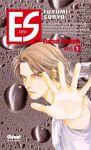 ES - Eternal Sabbath (manga) volume / tome 1