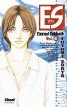 ES - Eternal Sabbath (manga) volume / tome 6