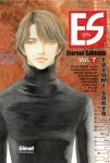 ES - Eternal Sabbath (manga) volume / tome 7