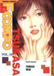F.Compo (manga) volume / tome 10