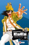Full Ahead! Coco (manga) volume / tome 10