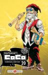 Full Ahead! Coco (manga) volume / tome 20