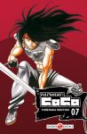 Full Ahead! Coco (manga) volume / tome 7