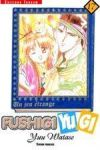 Fushigi Yugi (manga) volume / tome 17