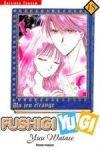Fushigi Yugi (manga) volume / tome 18