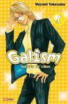 Galism - Soeurs de choc #6