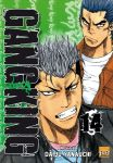 Gangking (manga) volume / tome 14