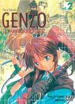 Genzô le marionnetiste (manga) volume / tome 2