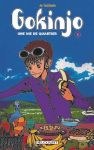 Gokinjo - Une vie de quartier (manga) volume / tome 2