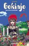 Gokinjo - Une vie de quartier (manga) volume / tome 5
