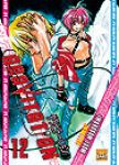 Gravitation (manga) volume / tome 12