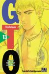 Great Teacher Onizuka (manga) volume / tome 13