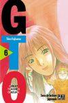 Great Teacher Onizuka (manga) volume / tome 6