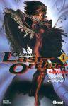 Gunnm Last Order (manga) volume / tome 1