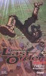 Gunnm Last Order (manga) volume / tome 5