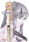 Gunslinger Girl (manga) volume / tome 7