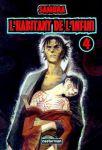 Habitant de l'Infini (manga) volume / tome 4
