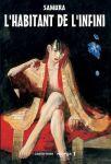 Habitant de l'Infini (manga) volume / tome 8