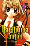 Hakoniwa angel (manga) volume / tome 2