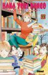 Hana Yori Dango (manga) volume / tome 13