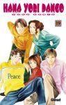 Hana Yori Dango (manga) volume / tome 19