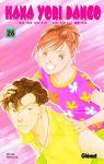 Hana Yori Dango (manga) volume / tome 26