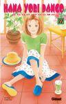 Hana Yori Dango (manga) volume / tome 27