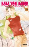 Hana Yori Dango (manga) volume / tome 28