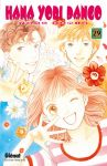 Hana Yori Dango (manga) volume / tome 29
