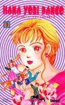 Hana Yori Dango (manga) volume / tome 3