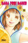Hana Yori Dango (manga) volume / tome 33