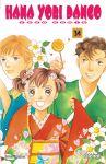 Hana Yori Dango (manga) volume / tome 34