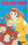 Hana Yori Dango (manga) volume / tome 8