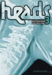 Heads (manga) volume / tome 3